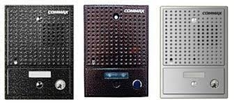 Commax drc-4cgn2 - 1
