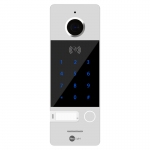 NEOLIGHT OPTIMA ID KEY silver