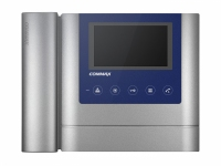 Commax CDV-43MH blue+grey